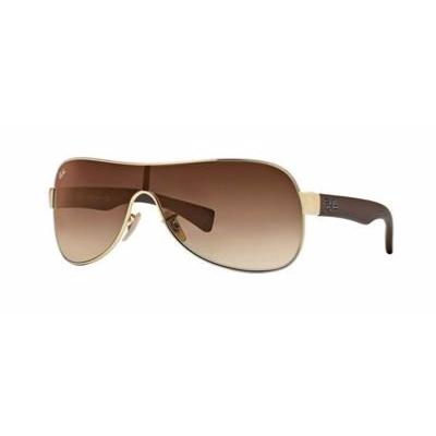 RAY BAN <br>RB3471 001/13</br>