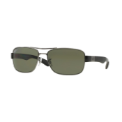RAY BAN <br>RB3522 004/9A</br>