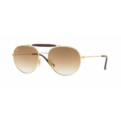 RAY BAN <br>RB3540 001/51</br>