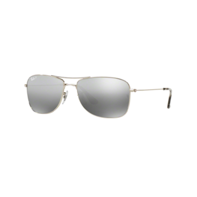 RAY BAN <br>RB3543 003/5J</br>