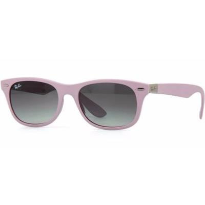 RAY BAN <br>RB4207 609811</br>