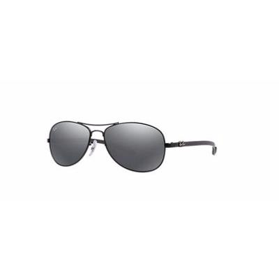 RAY BAN <br>RB8301 002/K7</br>