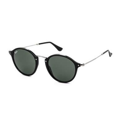 RAY BAN <br>RB2447 901</br>