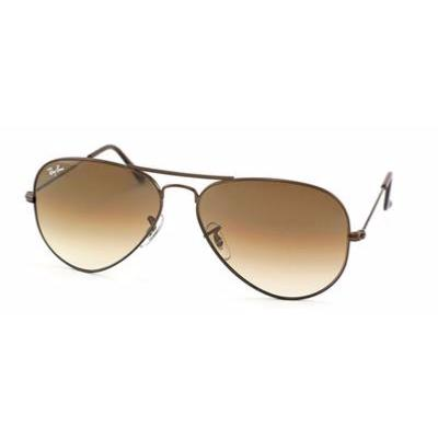 RAY BAN <br>RB3025 014/51</br>