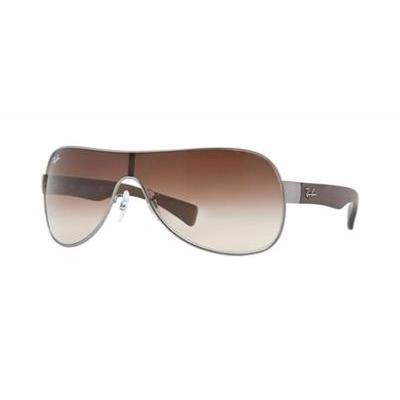 RAY BAN <br>RB3471 029/13</br>