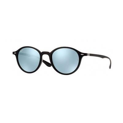 RAY BAN <br>RB4237 601/30</br>