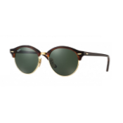 RAY BAN <br>RB4246 990</br>