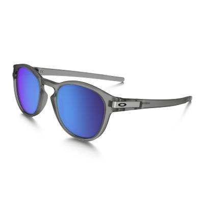 OAKLEY<br>LATCH 926508</br>