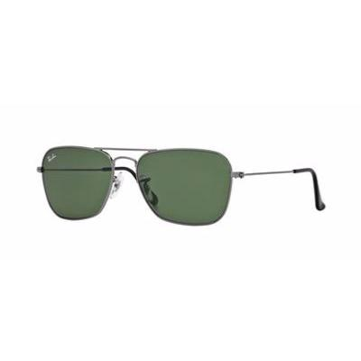 RAY BAN <br>RB3136 004</br>
