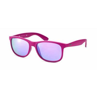 RAY BAN <br>RB4202 60714V</br>