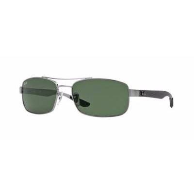 RAY BAN <br>RB8316 004</br>