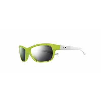 JULBO<br>PLAYER L J4631116</br>