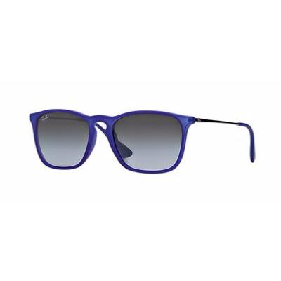 RAY BAN <br>RB4187 899/8G</br>