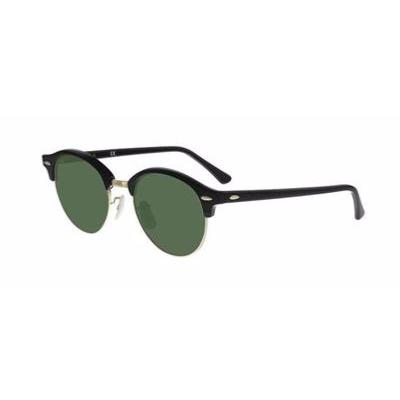 RAY BAN <br>RB4246 901</br>