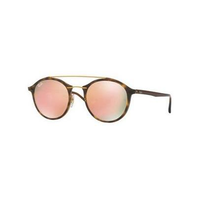 RAY BAN <br>RB4266 710/2Y</br>