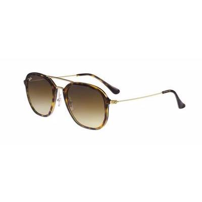 RAY BAN <br>RB4273 710/85</br>