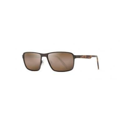 MAUI JIM<br>GLASS BEACH H748/01M</br>