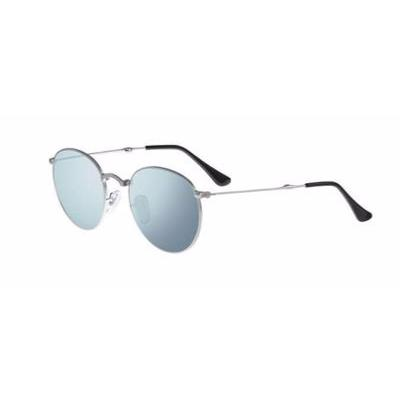 RAY BAN <br>RB3532 003/30</br>
