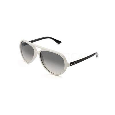 RAY BAN <br>RB4125 722/32</br>