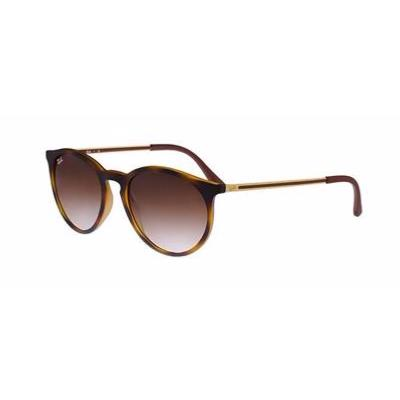 RAY BAN <br>RB4274 856/13</br>