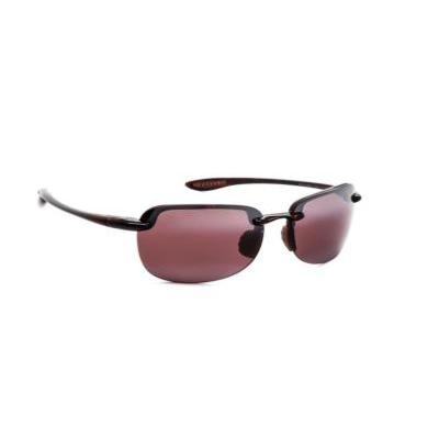 MAUI JIM<br>SANDY BEACH R408-10</br>