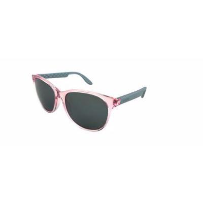 Lunette solaire CARRERA 5001-lunettes-de-soleil-privees.com d5e4c800594c