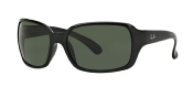 RAY BAN <br>RB4068 601</br>