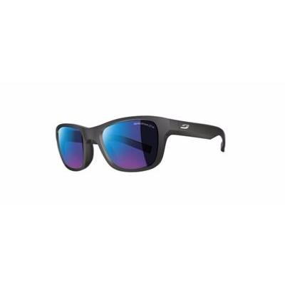 JULBO<br>REACH J4641114</br>