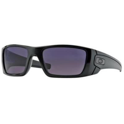 OAKLEY<br>FUEL CELL 909601</br>