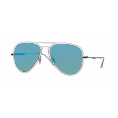 RAY BAN <br>RB4211 646/55</br>