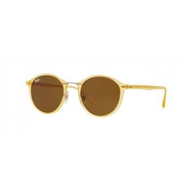 RAY BAN <br>RB4242 619973</br>