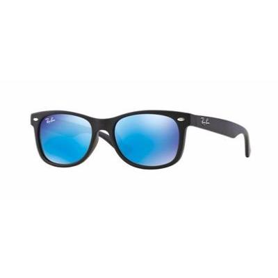 RAY BAN Junior <br>RJ9052S 100S55</br>