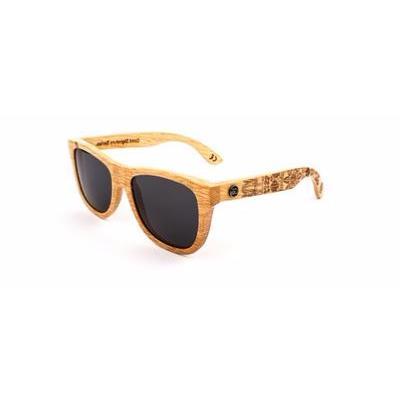 Lunette solaire OZED 7092-lunettes-de-soleil-privees.com 6da603d178f5