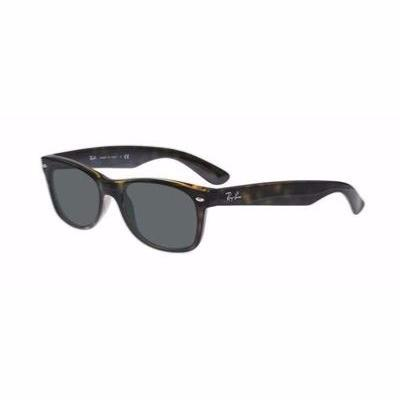 RAY BAN<br>RB2132 902</br>