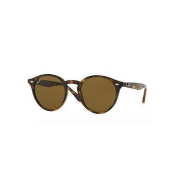 RAY BAN <br>RB2180 710/73</br>