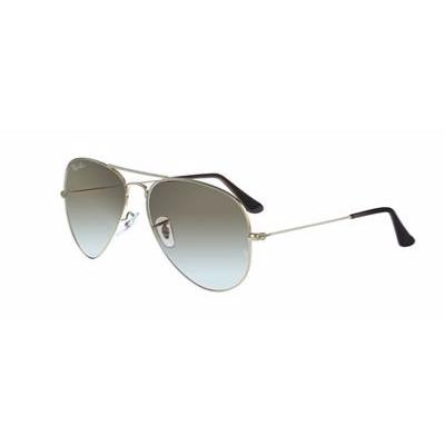 RAY BAN <br>RB3025 001/51</br>