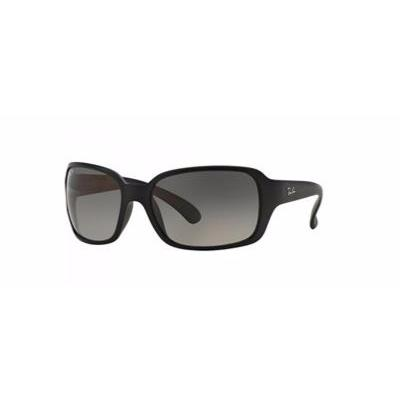 RAY BAN <br>RB4068 601S/M3</br>