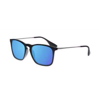 RAY BAN <br>RB4187 601/55</br>