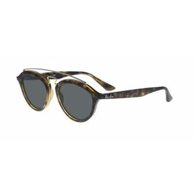 RAY BAN <br>RB4257 601/71</br>