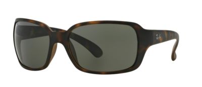 RAY BAN <br>RB4068 894/58</br>