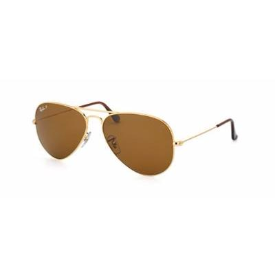 RAY BAN <br>RB3025 001/57</br>