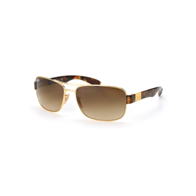 RAY BAN<br>RB3522 001/13</br>