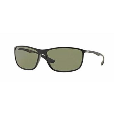 RAY BAN <br>RB4231 601S9A</br>