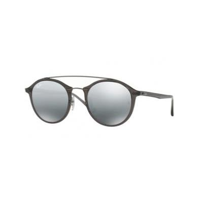 RAY BAN <br>RB4266 620088</br>