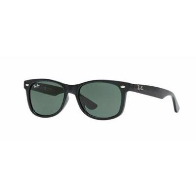 RAY BAN Junior <br>RJ9052S 100/71</br>