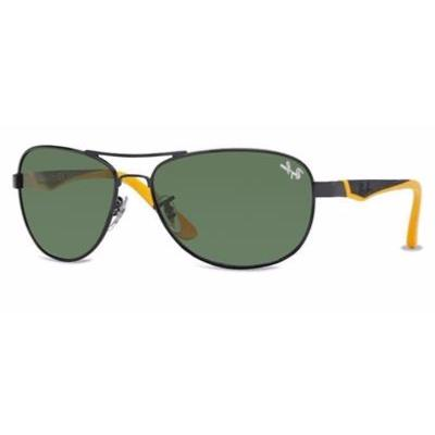 RAY BAN Junior<br>RJ 9534 220/71</br>