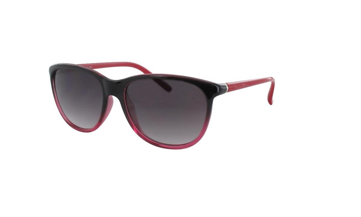 a5bfcab8f8bb5 Lunette solaire BANANA MOON BM049 05- lunettes-de-soleil-privees.com
