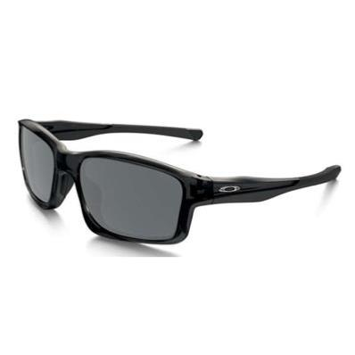 OAKLEY<br>CHAINLINK 924709</br>