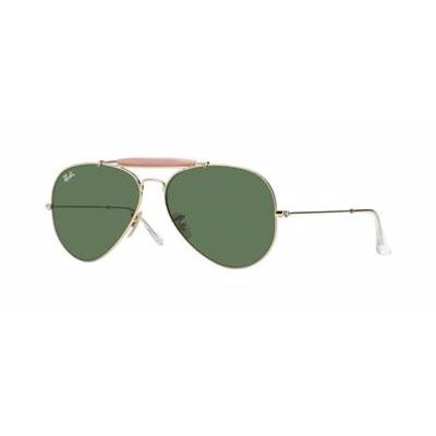 RAY BAN <br>RB3029 L2112</br>