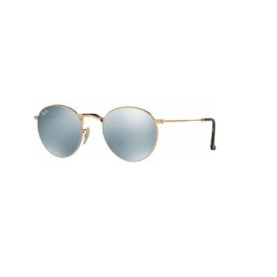 RAY BAN <br>RB3447N 001/30</br>